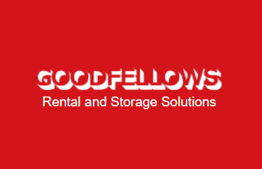 Goodfellows Rental and Storage Solutions Shepparton