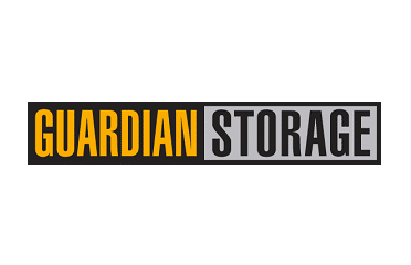 Guardian Storage Essendon