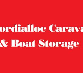 Mordialloc Caravan & Boat Storage Braeside