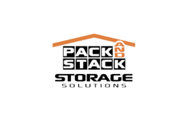 Pack and Stack Storage Solutions Murwillumbah
