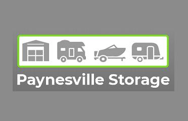 Paynesville Storage
