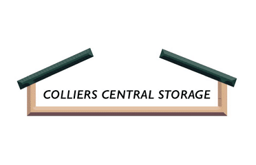Colliers Central Storage East Wagga Wagga