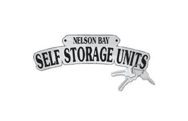 Nelson Bay Self Storage