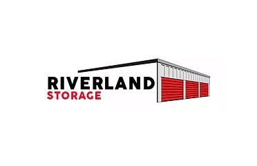 Riverland Storage Bamera