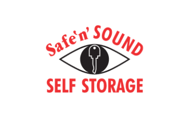 Safe n SOUND Self Storage Rutherford