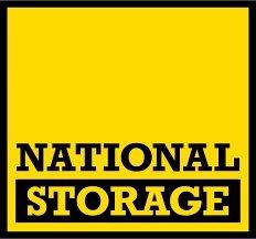 National Storage Yandina, Sunshine Coast