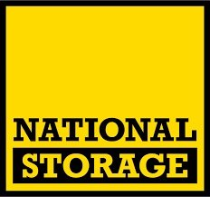 National Storage Pinelands, Darwin