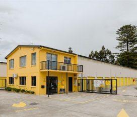 National Storage Moonah, Hobart