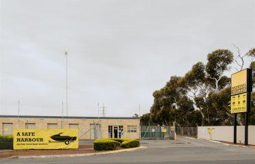 National Storage Moolap, Geelong