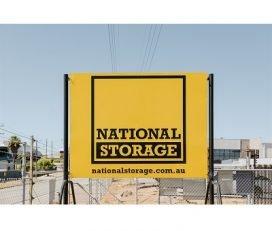 National Storage Malaga, Perth