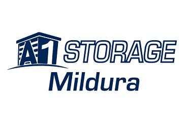 A1 Storage Mildura