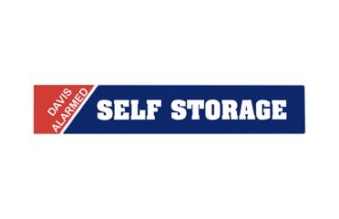 Davis Alarmed Self Storage Toormina