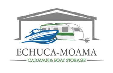 Echuca-Moama Caravan and Boat Storage