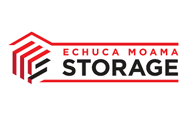Echuca Moama Storage