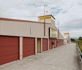 National Storage Landsdale, Perth