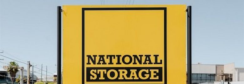 National Storage Bohle, Townsville