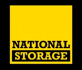 National Storage Springwood, Brisbane
