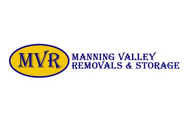 Manning Valley Removals & Storage Taree – Elizabeth Ave
