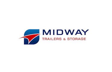 Midway Trailers & Storage Macksville