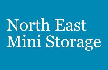 North East Mini Storage Wangaratta