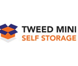 Tweed Mini Self Storage Tweed Heads South