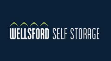 Wellsford Self Storage East Bendigo