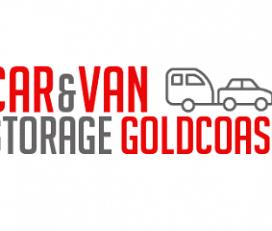 Car & Van Storage Gold Coast