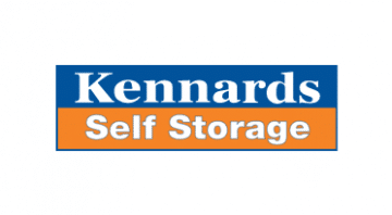 Kennards Self Storage Mayfield
