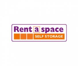 Rent a Space Girraween