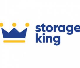 Storage King Artarmon (Lanceley Place)