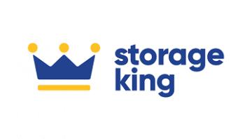 Storage King Richmond