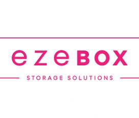 Ezebox Storage Solutions Melbourne