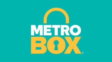 Metrobox Melbourne