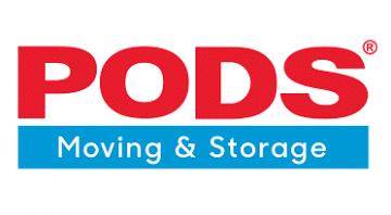 PODS Moving & Storage Melbourne