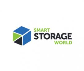 Smart Storage World Keilor East