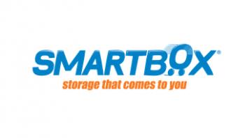 Smartbox Melbourne