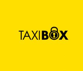TAXIBOX Brisbane