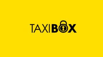 TAXIBOX Braeside