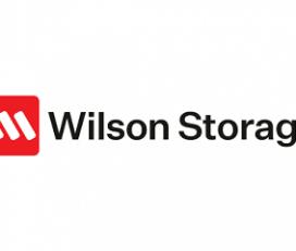 Wilson Storage Rowville