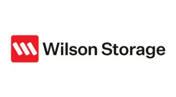 Wilson Storage Moorabbin – South Rd
