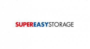 Super Easy Storage Melbourne