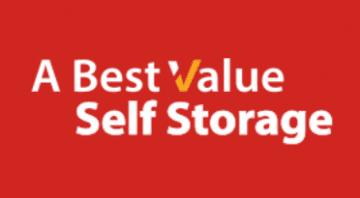 A Best Value Self Storage Dandenong