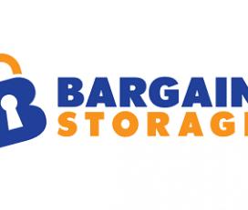 Bargain Storage Dandenong South