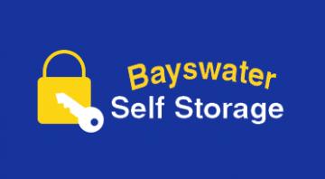Bayswater Self Storage