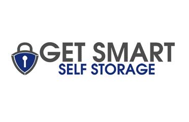 Get Smart Self Storage Dandenong South