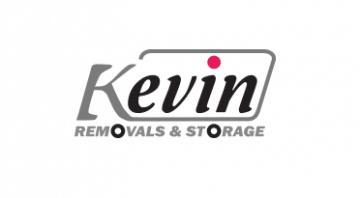 Kevin Removals & Storage Springvale