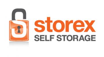 Storex Self Storage Dandenong South
