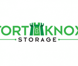 Fort Knox Storage Coorparoo Brisbane