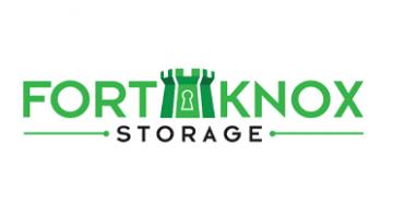 Fort Knox Storage Ashmore Gold Coast